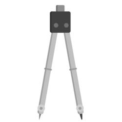 Rulers & Engineering Tools