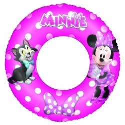Bestway Disney Minnie Swim Ring