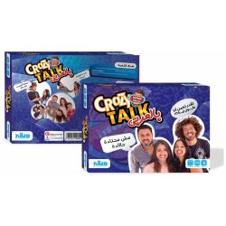 Nilco Crazy Talk Arabic Edition