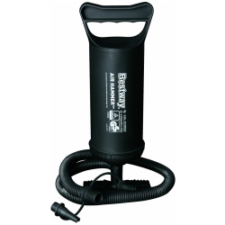 Bestway 30cm Hand Air Pump