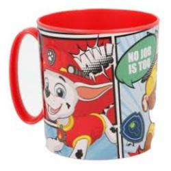 Disney Paw Patrol Microwave Mug 350 ML