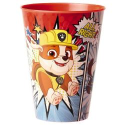 Disney Paw Patrol Large Cup 430 ML