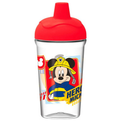 Disney Mickey Mouse Easy Cup Anti-Drip 295 ML