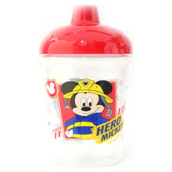 Disney Baby Mickey Mouse Training Cup 295 ML