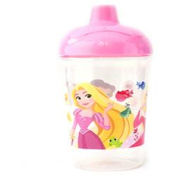 Disney Princess Easy Cup Anti Drip 295 ML