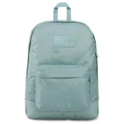 Mono Superbreak Backpack