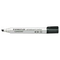 Whiteboard Marker - Broad Tip