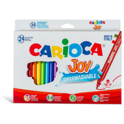 24 Super Washsble Colors