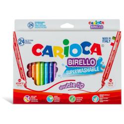 24 Dual Tip Birello Colors
