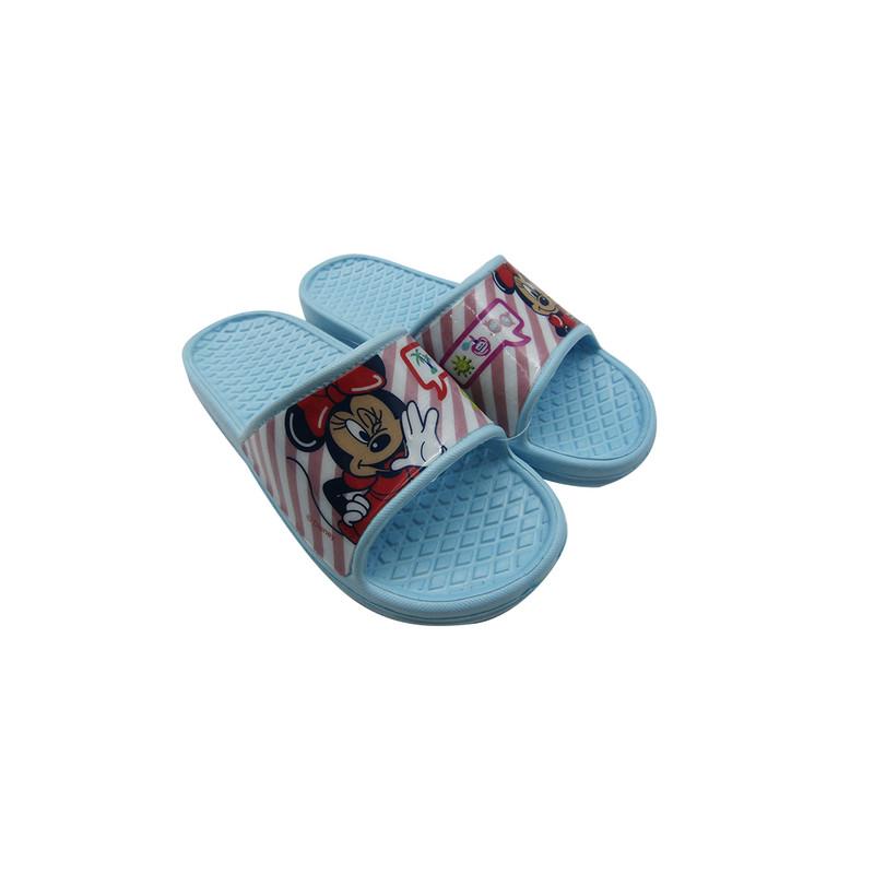 Disney Minnie Slide