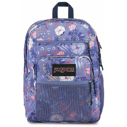 Big Campus 18 inch Backpack