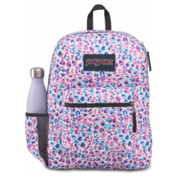Cross Town 16 inch Backpack