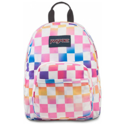 Half Pint Mini 12 inch Backpack