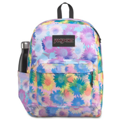 SuperBreak Plus 16 inch Backpack