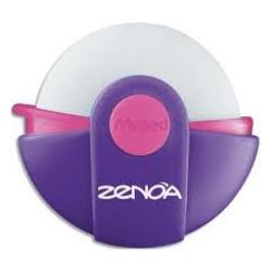Eraser Zenoa 3 Colors - Random Color