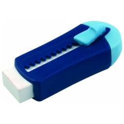 Eraser Universal Cutter Shape - Random Color