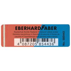 Eberhard Faber Eraser