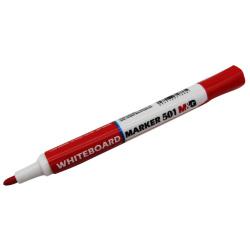 Whiteboard Marker 501