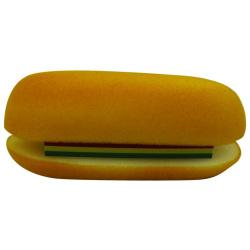 Sticky Note Sandwich Shape