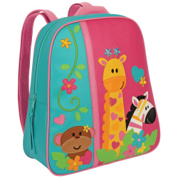Go Go 14 inch Backpack