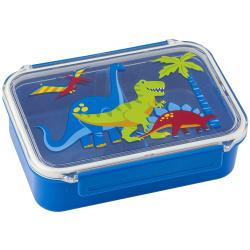 Bento Lunch Box - Dinosaur