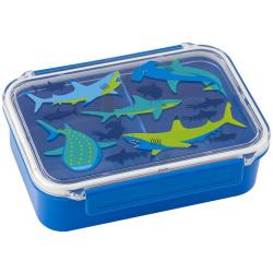 Bento Lunch Box - Shark