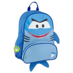 Sidekick 14 Inch Backpack - Shark