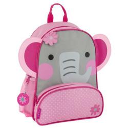 Sidekick 14 Inch Backpack - Elephant