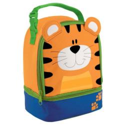 Lunch Bag - Tigger