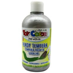 Tempera Gouache Washable 500 ML