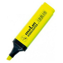 Highlighter Markers