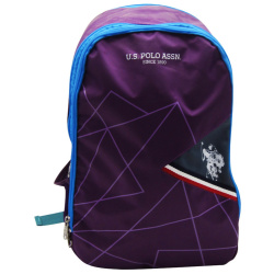 Backpack - 17 inch