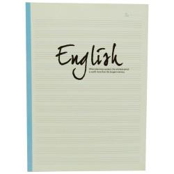 English Note Book - Random Pick
