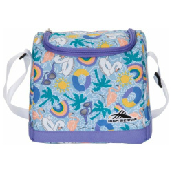Pool Party Lunch Bag
