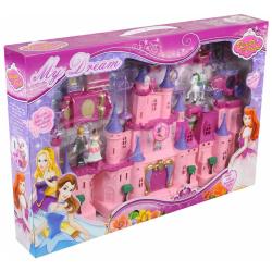 Beauty Castle My Dream