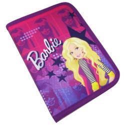 Pencil Case Square - Barbie