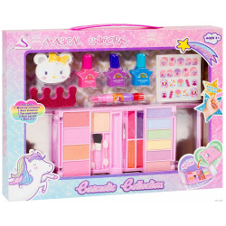 Unicorn Special Cosmetic Makeup Set