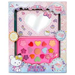 My Beauty Make Up Set