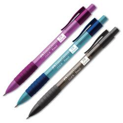 Click Mechanical Pencil - Random Pick