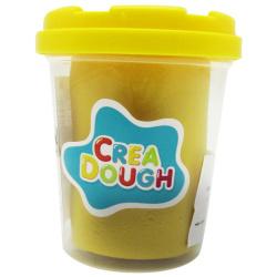 Crea Dough Single Can - Yellow