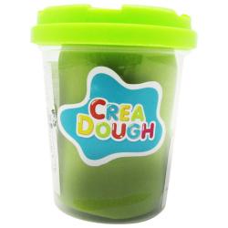 Crea Dough Single Can - Green