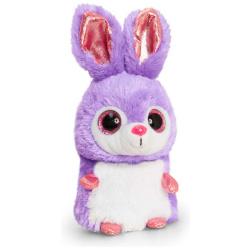 Mini Motsu Rabbit - Purple 10CM