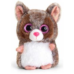 Mini Motsut Mouse 10 CM