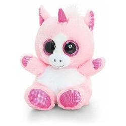 Animotsu Unicorn - Soft Pink 15CM