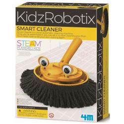 KidzRobotix Smart Cleaner