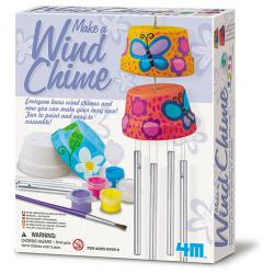 Make A Windchime