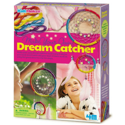 KidzMaker Dream Catcher