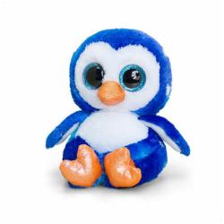 Animotsu - Penguin 15CM