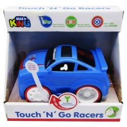 Max King Touch N Go Racer - Random Pick