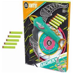 Archery XW Sport Set
